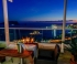 hotel-tre-canne-9
