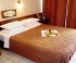 theoxenia-hotel-dbl-bed-room-2