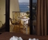 theoxenia-hotel-dbl-bed-room