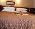 theoxenia-hotel-dbl-room-2