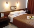 theoxenia-hotel-dbl-room-3