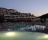 theoxenia-hotel-main-building