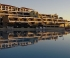 theoxenia-hotel-one-of-the-main-buildings
